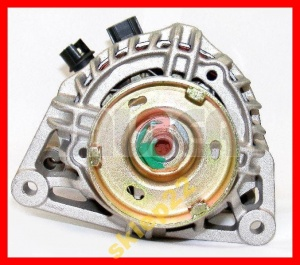 Alternator Ford Focus I 1.8tdi 2,0