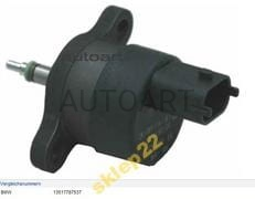 CZUJNIK BMW COMMON RAIL  BOSCH-0281002480