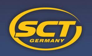 SCT-GERMANY